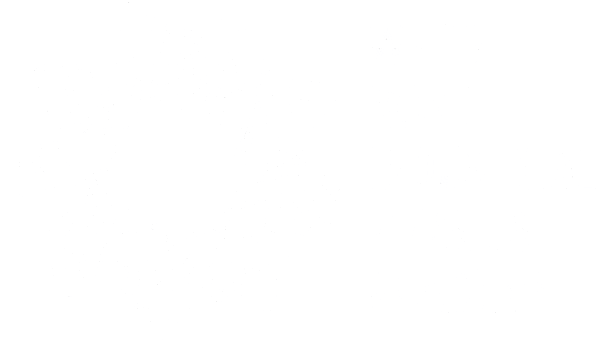 white rose industrial physics academy logo