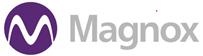 Magnox Ltd logo