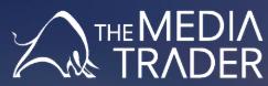 The Media Trader logo