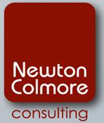 Newton Colmore Consulting logo