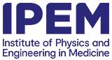 IPEM logo