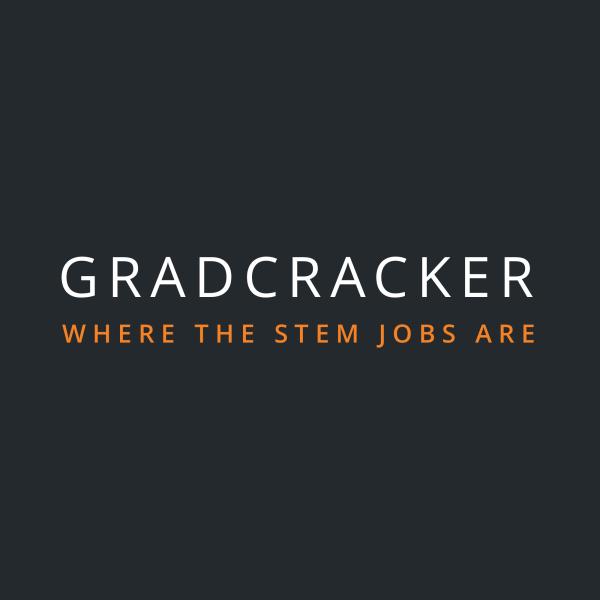 gradcracker logo