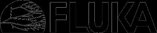 fluka logo