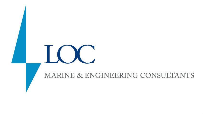 loc marine logo