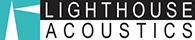 lighthouse acoustics logo