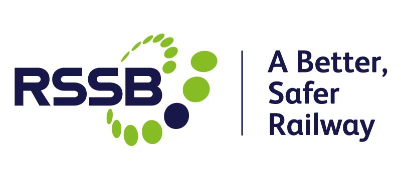RSSB web logo