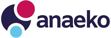 anaeko logo
