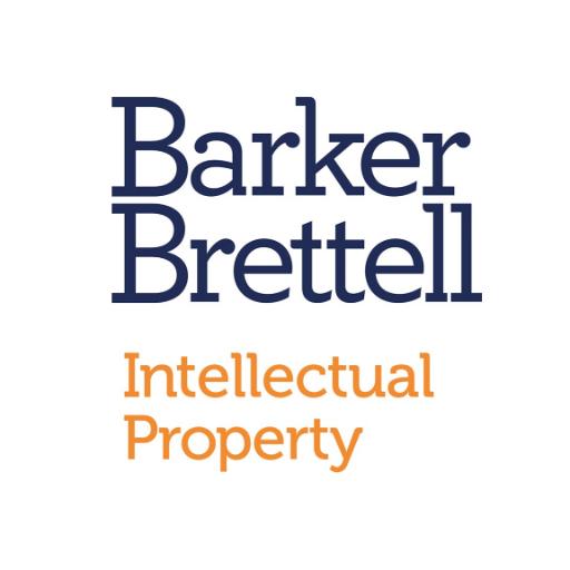 barker brettel logo