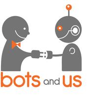 bots and us logo