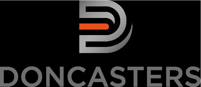 doncasters logo