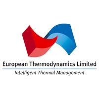 european thermodynamics logo