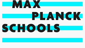 max plank logo