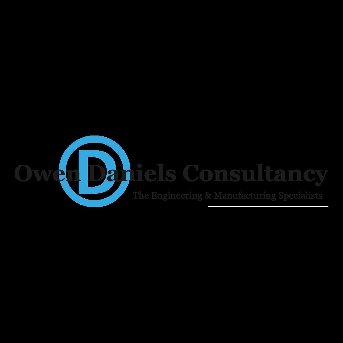 owen daniels consultancy logo