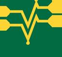 vibrock logo